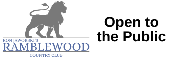 Ramblewood Country Club
